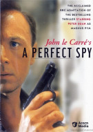 Perfect Spy, A Movie