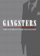 Gangsters: The Ultimate Film Collection Movie