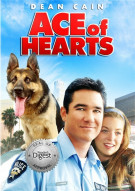 Ace Of Hearts Movie