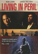 Living In Peril Movie