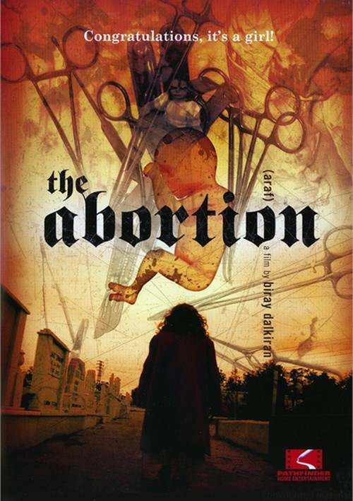 Abortion, The Movie