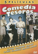 Comedia Tesoros Movie