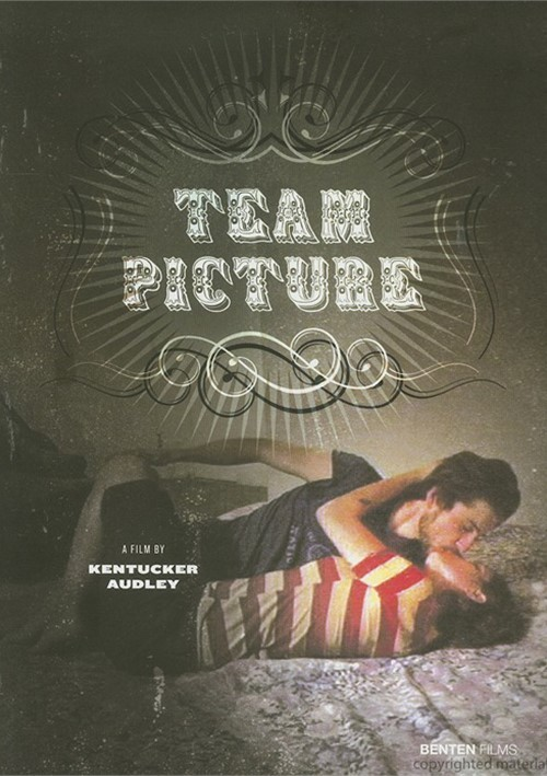 Team Picture Movie