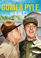 Gomer Pyle U.S.M.C.: The Complete Series Pack Movie