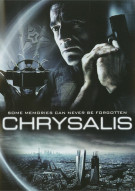 Chrysalis Movie