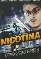Nicotina Movie