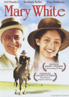 Mary White Movie