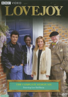 Lovejoy: The Complete Season Six Movie