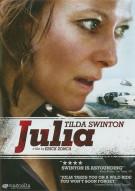 Julia Movie