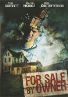 For Sale By Owner Movie