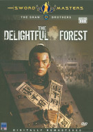 Delightful Forest, The Movie