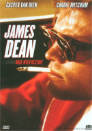 James Dean: Race With Destiny Movie