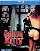 Salon Kitty  Blu-ray