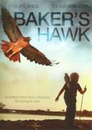 Bakers Hawk Movie