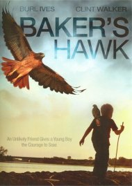 Bakers Hawk Movie