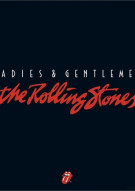 Ladies & Gentlemen: The Rolling Stones - Deluxe Edition Movie