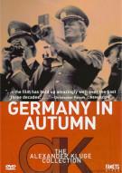 Germany In Autumn Movie