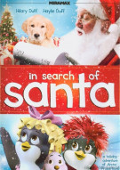 In Search Of Santa Movie