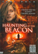 Haunting At The Beacon Movie