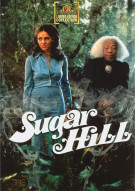 Sugar Hill Movie
