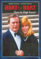 Hart To Hart: Harts In High Season  Movie