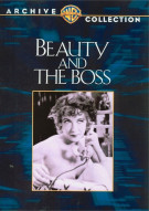 Beauty And The Boss Movie