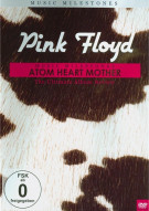 Pink Floyd: Music Milestones - Atom Heart Mother Movie