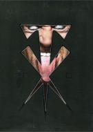 WWE: Undertaker - The Streak Movie