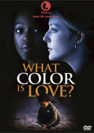 What Color Is Love? Movie