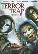 Terror Trap Movie