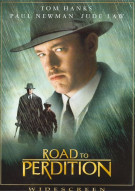 Road To Perdition Movie
