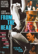 From The Head Movie