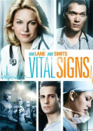 Vital Signs Movie