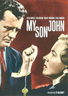 My Son John Movie