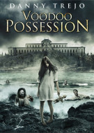 Voodoo Possession Movie