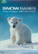 Snow Babies Movie