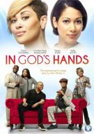 In Gods Hand Movie