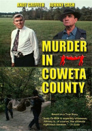 Murder In Coweta County Movie