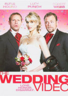 Wedding Video, The Movie