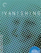 Vanishing, The: The Criterion Collection Blu-ray