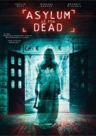 Asylum Of The Dead Movie