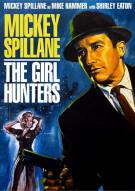 Girl Hunter, The (1963) Movie