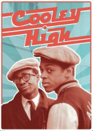 Cooley High Movie
