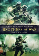 Brothers Of War Movie