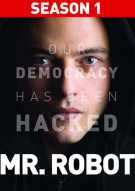 Mr. Robot: Season 1 Movie