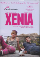 Xenia Movie