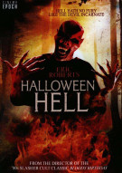 Halloween Hell Movie