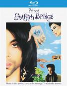 Graffiti Bridge Blu-ray