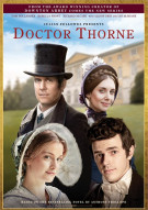 Doctor Thorne Movie