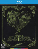 Bride of Re-Animator (Director Approved 3-Disc Limited Edition) [Blu-ray + DVD]  Blu-ray